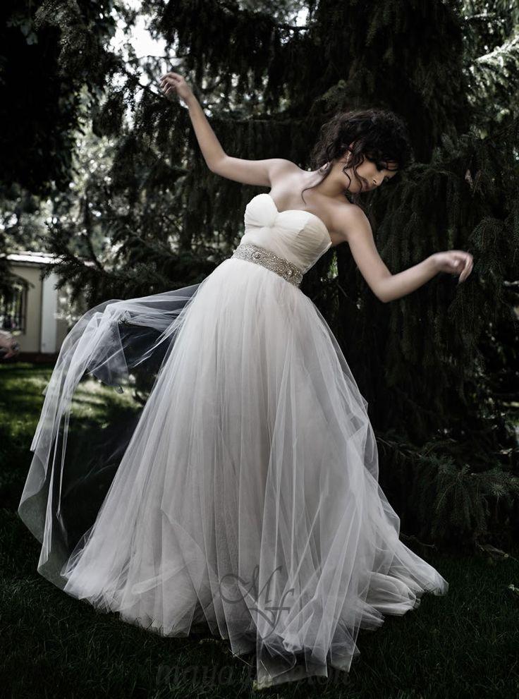 http://www.mayafashion.ro/rochie-mireasa-m15-13
