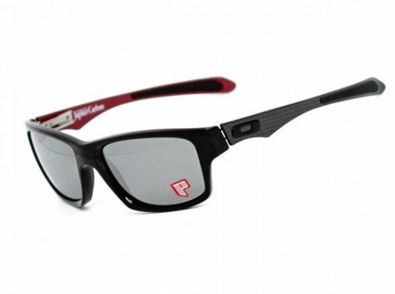 Oakley Jupiter Carbon OO9220-01