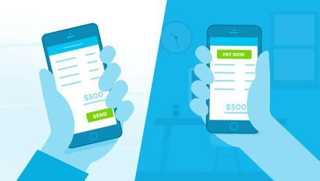How to add a payment service in Xero (AU)