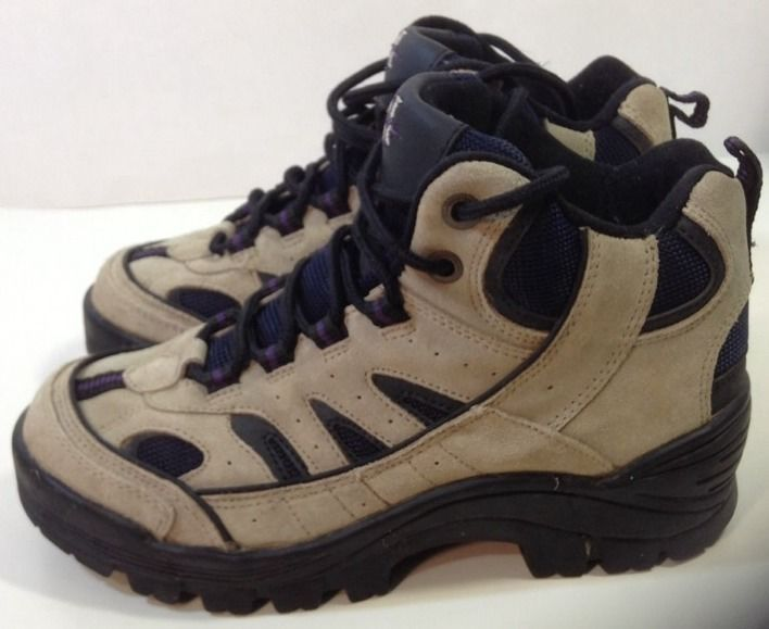Nevados Women's Hiking Boots - Size 7 #Nevados | Womens Shoes and ...