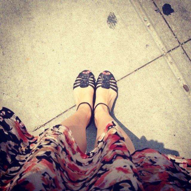 #Camper #shoes #Toronto #Trove
