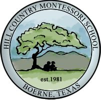 Home | Hill Country Montessori School