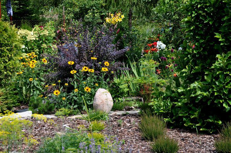 Garden - RS FOTO