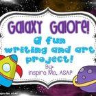 Galaxy Galore!
