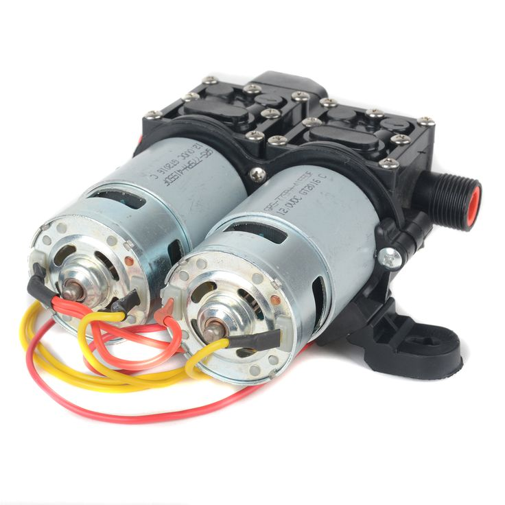25 best ideas about car water pump on pinterest for Water motor pump price
