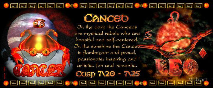 Shocking New Astrological Sign 2016