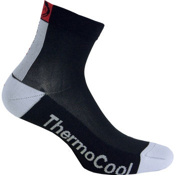Wiggle | Moa Thermocool Socks | Cycling Socks