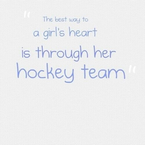 Good Hockey Quotes: 83 Best Images About Flyers Hockey On Pinterest