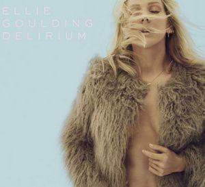 Un nouvel inédit avant l'album pour Ellie Goulding