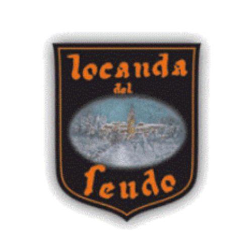 LOCANDA DEL FEUDO