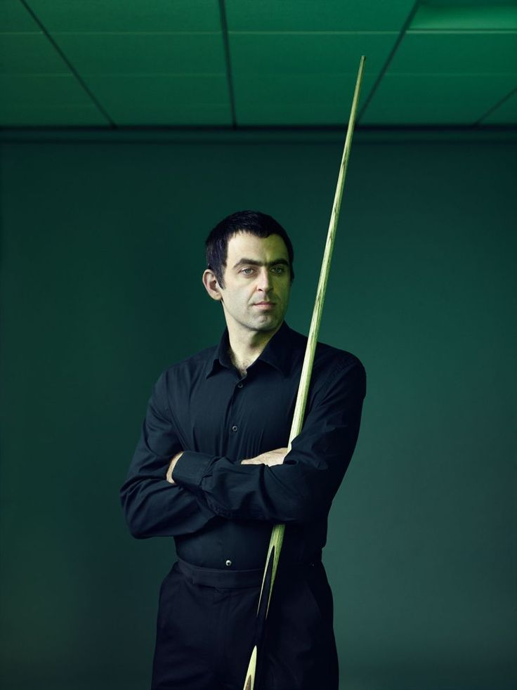 """O'Sullivan """"sits over everyone,"""" an ex-manager said. """"He is not a normal bloke."""""""