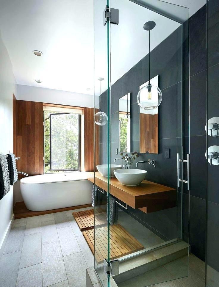 Zen Bathroom Ideas Modern Zen Bathroom Design More Zen Bathroom Zen 7254 Timeless Bathroom Minimalist Bathroom Contemporary Bathroom Designs