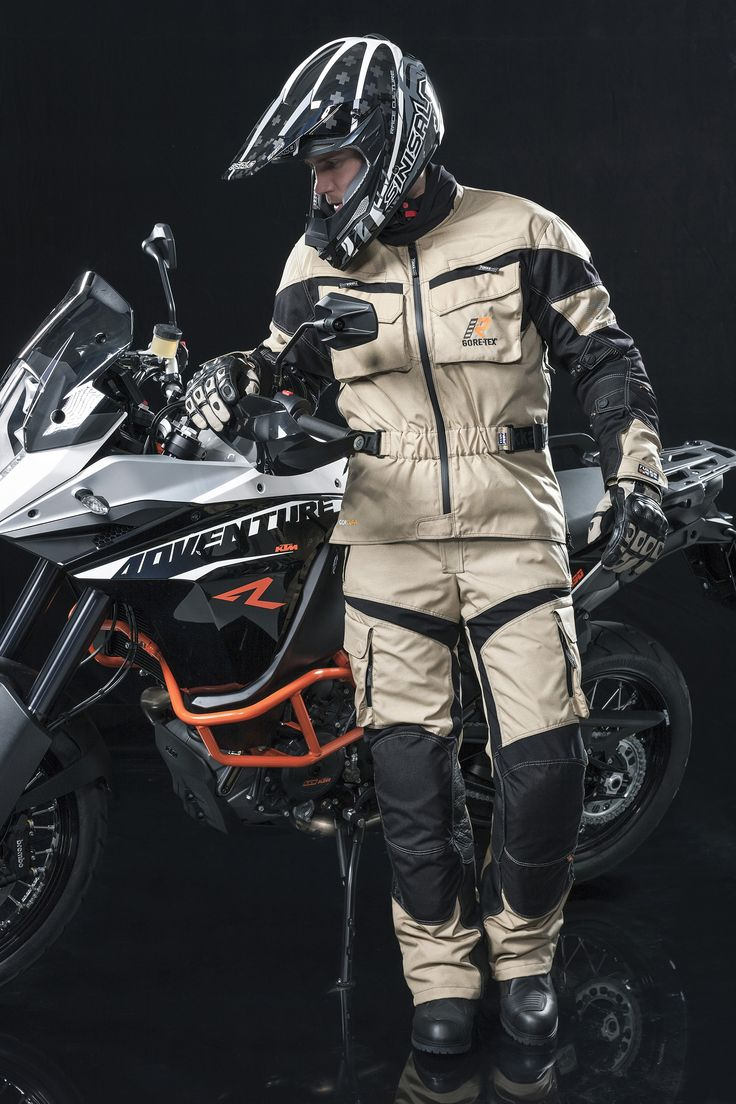 53 Best Motorcycle Clothes Images On Pinterest Motorcycle