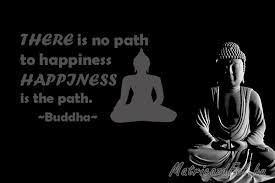 """Képtalálat a következőre: """"Buddha """""""
