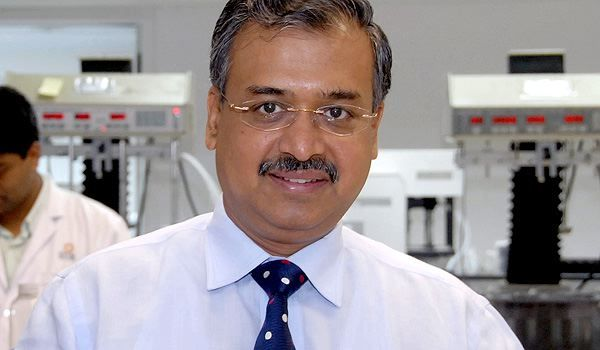 Latest Updates and Breaking News from National and Worldwide Locations like India, USA, Canada And World. Dilip Shanghvi is Asia's richest Billionaires by himself.