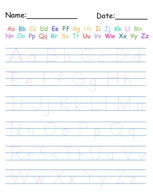 1000+ images about handwriting on Pinterest | Handwriting ...
