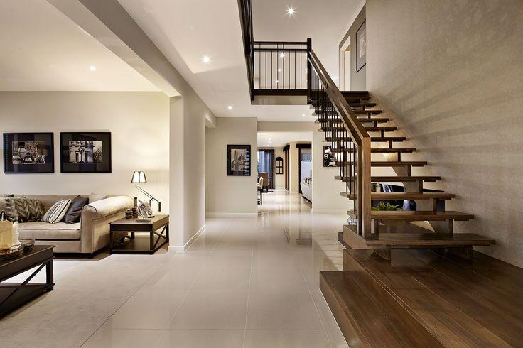 Carlisle Homes: Milano 51 - Featured at Williams Landing Estate Williams Landing
