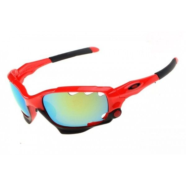 fake oakley sunglasses australia  replica oakleys sale the best prices at online. the knockoff oakley sunglasses including holbrook, radar and flak jacket.