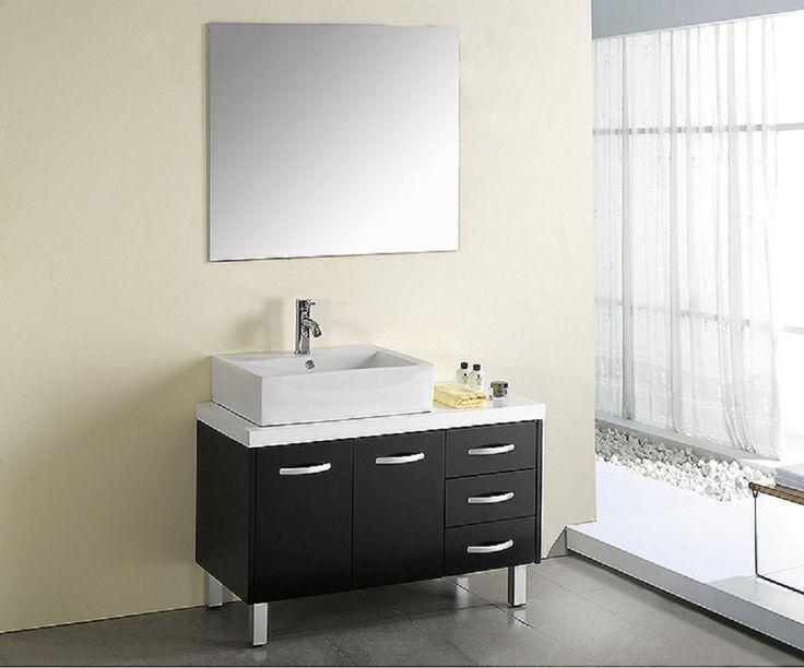 155 best Bathroom images on Pinterest | Bathroom, Bathrooms and ...
