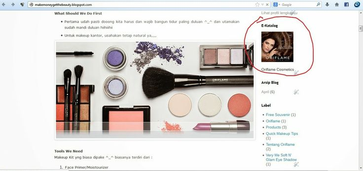 Fun and Beauty: HOW TO ORDER