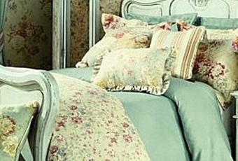 Romantiche camere da letto – Romantic bedrooms - Paperblog.