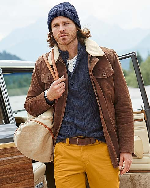 Staw czoła jesiennej niepogodzie! Powitaj jesień w modnych barwach. Zobacz idealne stylizacje na każdy dzień.