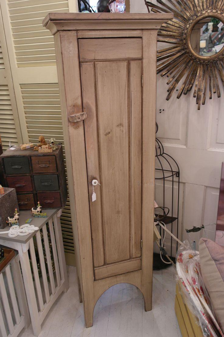 Best 25 Primitive Cabinets Ideas On Pinterest Corner