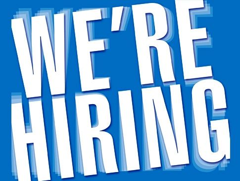 WE ARE LOOKING FOR A SOLO TRACTOR REGIONAL EXPEDITER WHO IS A GO GETTER AND LIKES TO STAY  OUT FOR A COUPLE OF WEEKS AND IS FROM THE MIDWEST AREA.   PLEASE CALL 517-673-4569  NICE TRUCK TO DRIVE WITH APU AND AUTOMATIC. MUST HAVE AT LEAST 9 MONTHS OTR EXPERIENCE WITH CLASS A CDL  CALL TODAY!