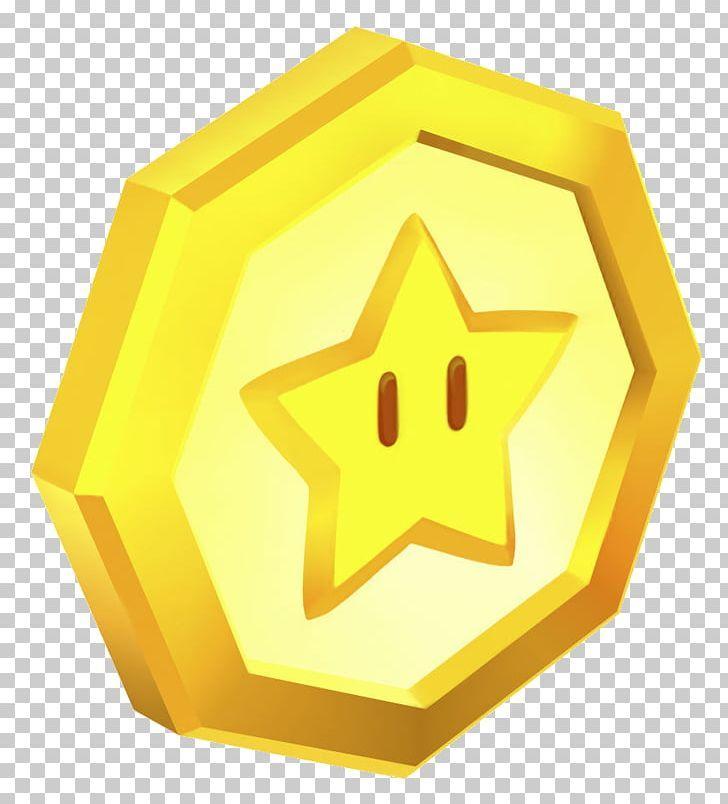 Super Mario 3d Land New Super Mario Bros Super Mario Bros Wii U Png Angle Coins Gaming Line Mario Super Mario 3d Super Mario Mario Bros