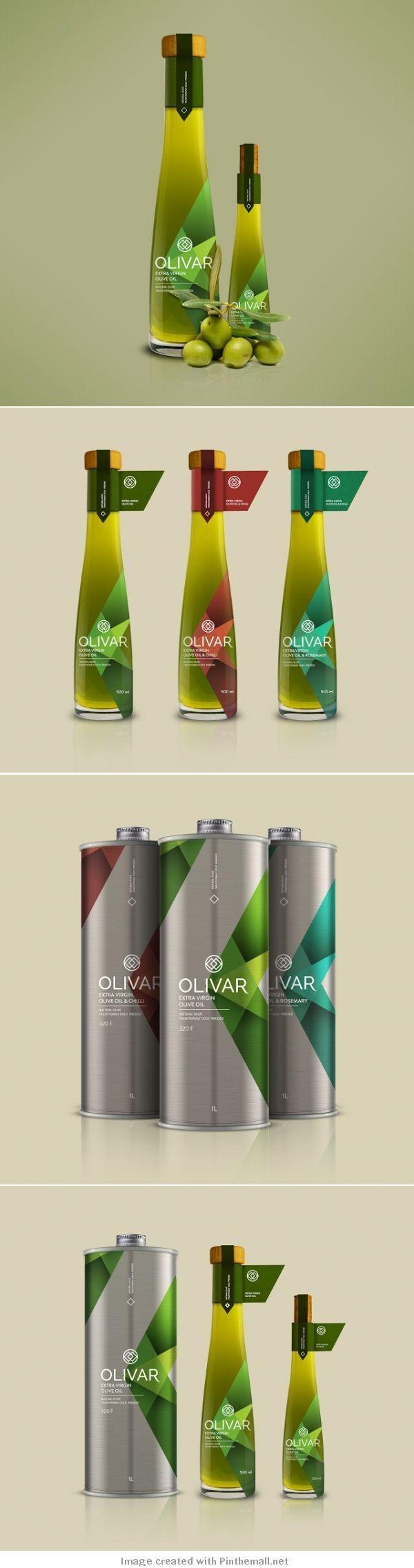 Inspiration graphique #5 : 25 packagings originaux et innovants à découvrir   BlogDuWebdesign