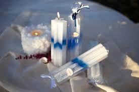 itsenäisyyspäivä kynttilät
