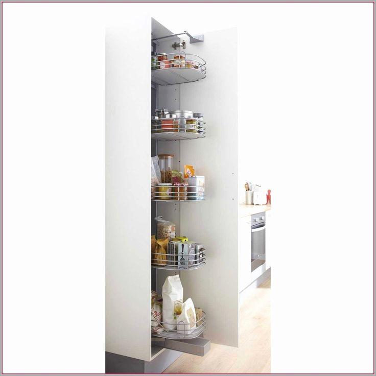 New Amenagement De Placard Ikea   Rangement placard cuisine, Placard ikea et Armoire porte ...