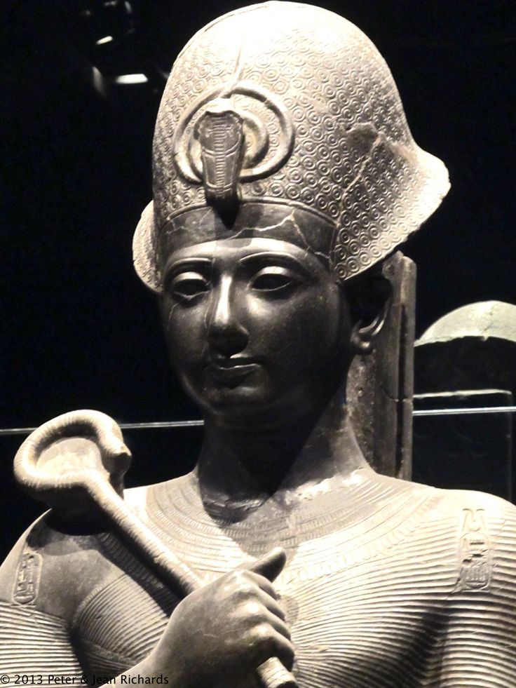 a history of the rulers of ancient egypt Ancient egypt gods and pharaohs egyptian pharaohs the egyptians  worshipped many gods they built many great temples for their gods inside the.