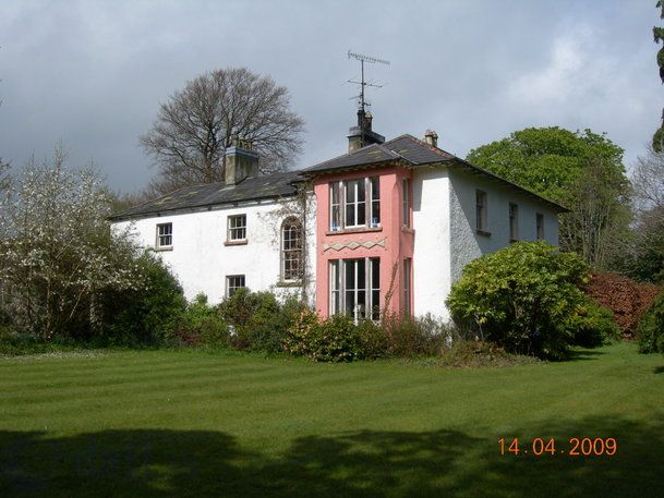 Drumullagh, Omeath, Co. Louth - 6 bedroom detached house for sale at e1,200,000