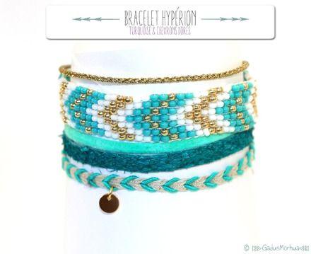 http://www.alittlemarket.com/bracelet/fr_bracelet_hyperion_cuir_de_poisson_-12911079.html