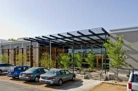 commercial buildings DESIGNS - Google Search
