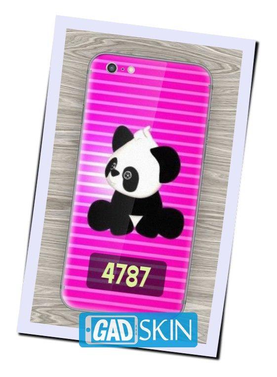 http://ift.tt/2d1JWMZ - Gambar panda 4787 ini dapat digunakan untuk garskin semua tipe hape yang ada di daftar pola gadskin.