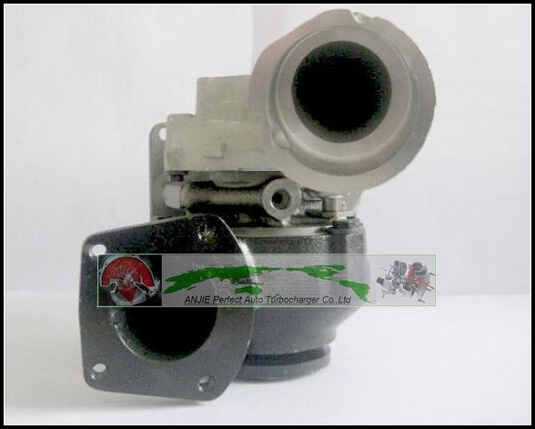 420.89$  Watch here - http://ali5nc.worldwells.pw/go.php?t=32730099860 - Free Ship Turbo For VW Commercial T5 Bus Transporter 04-06 R5K AXD 2.5L 729325 729325-0002 729325-0003 729325-5003S Turbocharger 420.89$