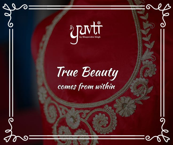 Yuvti supports #wearyourstyle #DesignerCollection #Royal #IndianAttire #Ethereal #Traditional #Ethnic #Exclusive #Yuvti