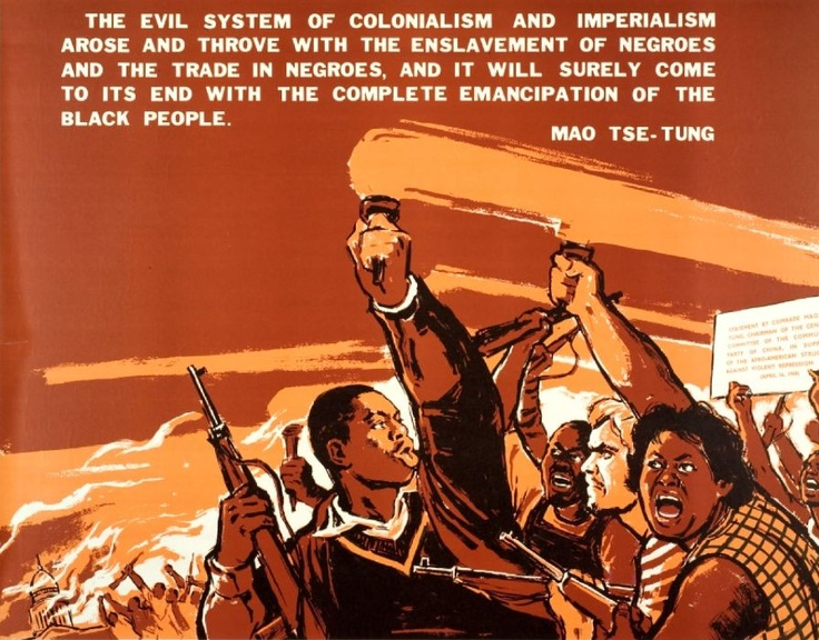 Pin by taylor kannaby on American Socialism (Democratic ...