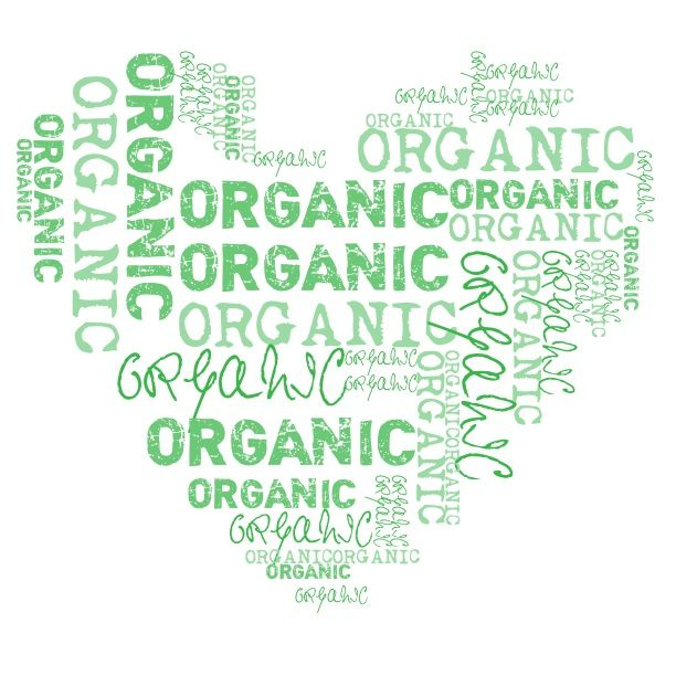 Click through to find a reason why it is important to go organic when buying bananas.