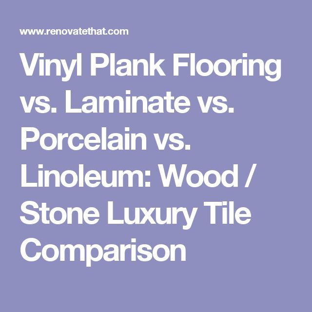 1000 images about flooring on pinterest hardwood floors tile flooring and carpet runners for. Black Bedroom Furniture Sets. Home Design Ideas