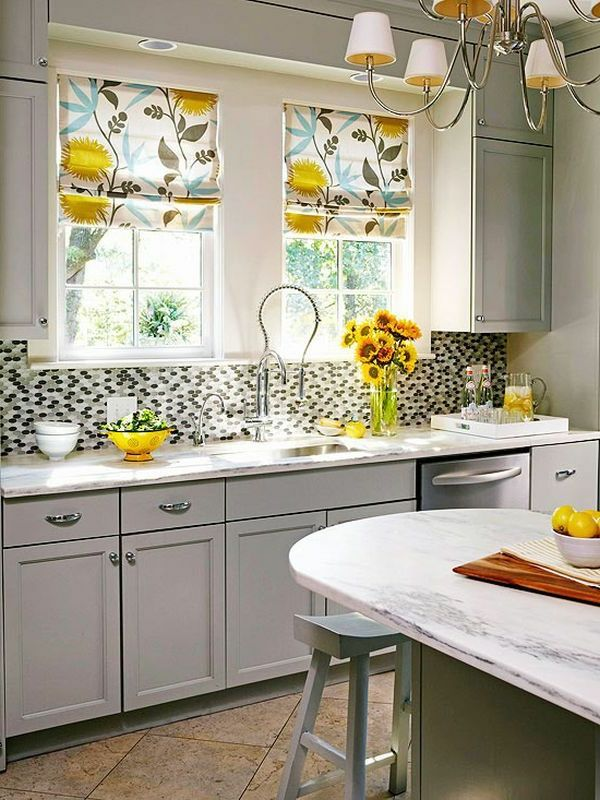 97 Best Kitchen Windows Images On Pinterest Kitchen