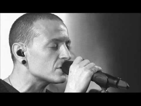Rolling In The Deep (Adele) - Linkin Park