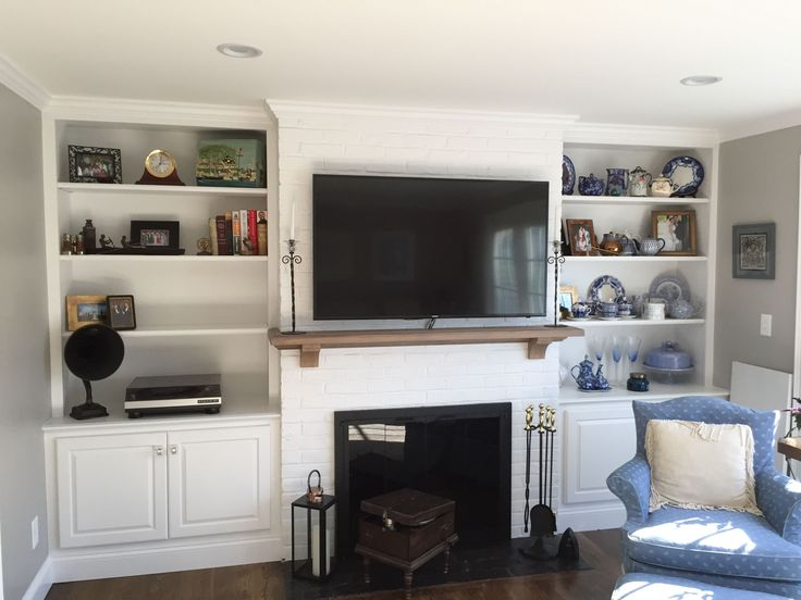 Best 25 Wall Mounted Display Cabinets Ideas On Pinterest  Tv Pleasing Glass Showcase Designs For Living Room Review