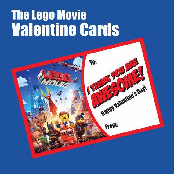 valentine's day filme wikipedia