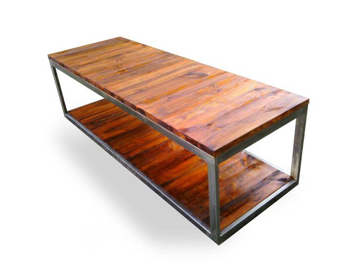 Винтажные декоры, американский винтаж, мебель в стиле лофт, эксклюзивная деревянная мебель в стиле лофт, журнальный столик в стиле лофт, домашний декор, стеллаж в стиле лофт, консоль в стиле лофт, индастриал, эксклюзивная деревянная мебель, эксклюзивная мебель