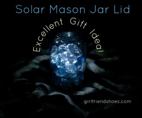 Mason Jar Decorations | Ideas for Mason Jars: Diy Ideas, Jar Crafts, Masons, Garden Ideas, Jar Decorations, Arts, Mason Jars, Craft Ideas, Jar Ideas 3