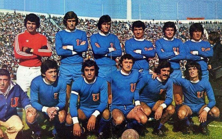 chileno+u+de+chile+1976+carballo+pellegrini+bigorra+pizarro+ashwell+aranguiz+salah+pinto+barrera+sacias+ghiso.jpg (960×604)