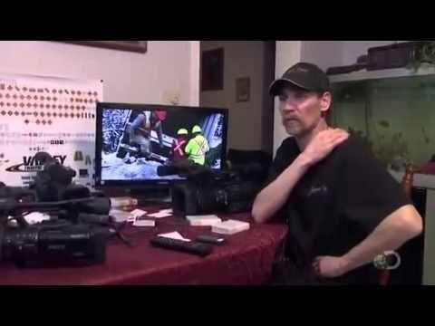 Highway Thru Hell Season 1 Episode 7 Yin & Yang (Full Episode)